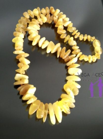 collar-ambar-adulto-limon-chip-sinpulir2