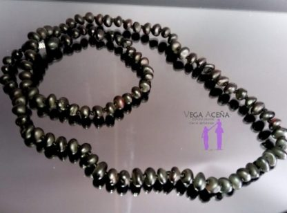 collar-ambar-adulto-negro-sinpulir2