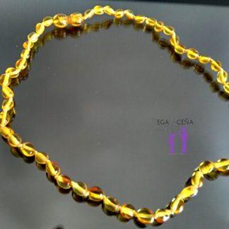 collar-ambar-bebe-miel-oliva-pulido