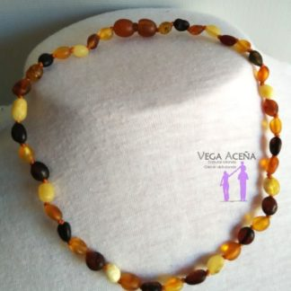 collar-ambar-bebe-mix-oliva-sinpulir2